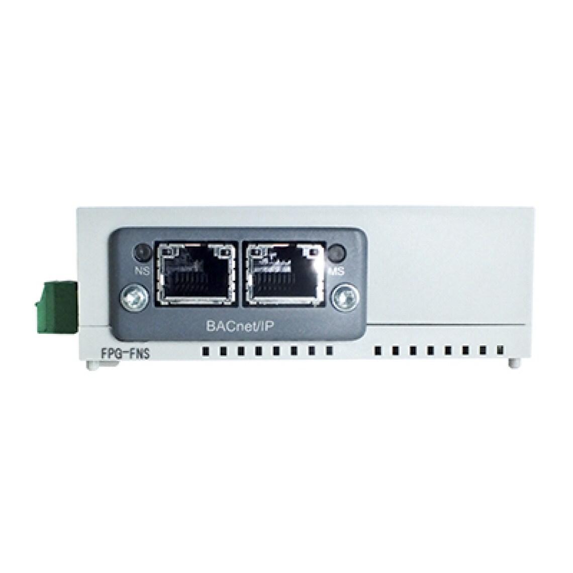 module BACnet/IP