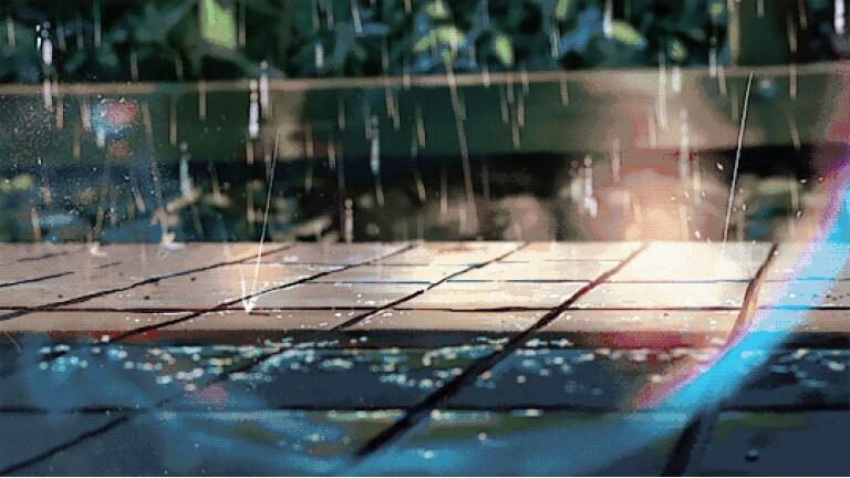 暴雨突襲,威樂水泵馳援廣漢香港花園小區