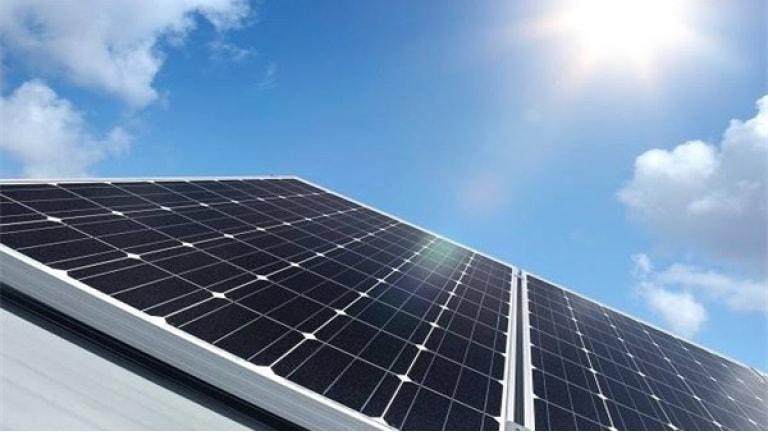 威樂WILO助力光伏發電,踐行綠色發展