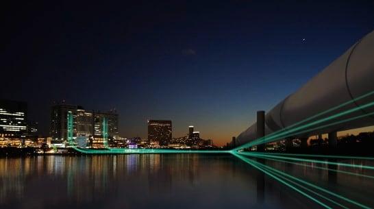 smart urban areas wilo