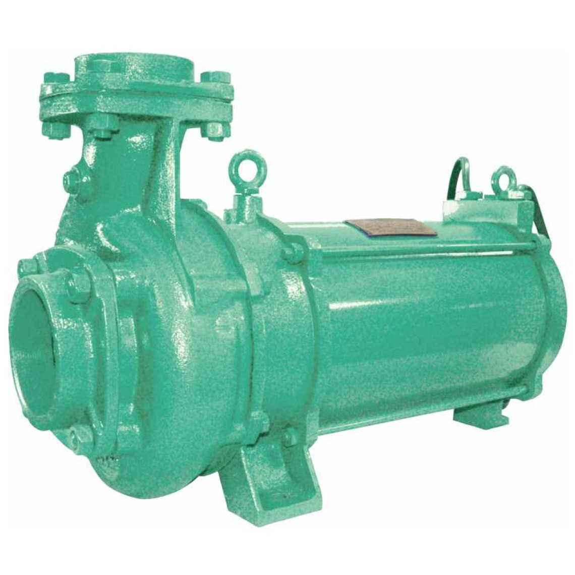 Products And Expertise Wilo Single Phase Starter For Submersible Pump Horizontal Open Well Pumpset 3 Mpo