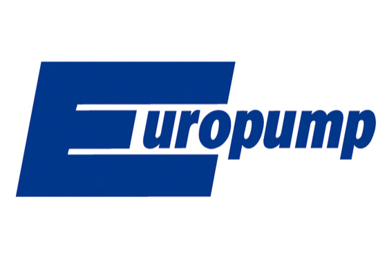 European Association of Pump Manufacturers (Europump)