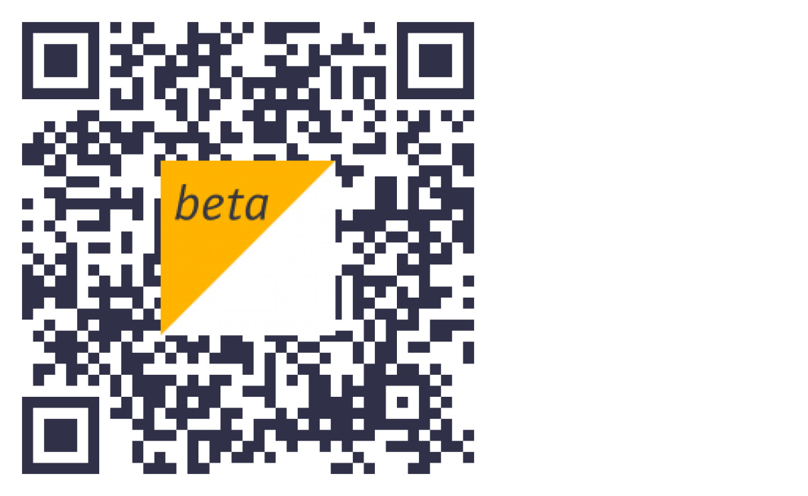 QR-Code - Wilo Smart Connect Beta (Universe) - Installation