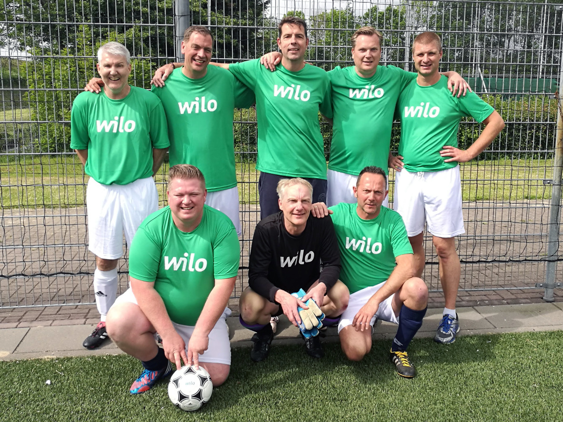Wilove-It Internationale Cor Groenewegentoernooi