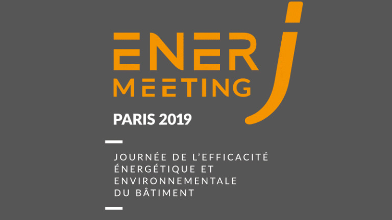 EnerJ-Meeting 2019