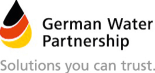German Water Partnership e.V. (GWP)