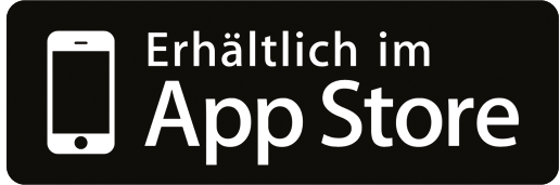 App Store available German
