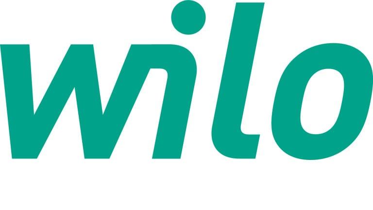 1200px-WILO_Logo_2013.svg