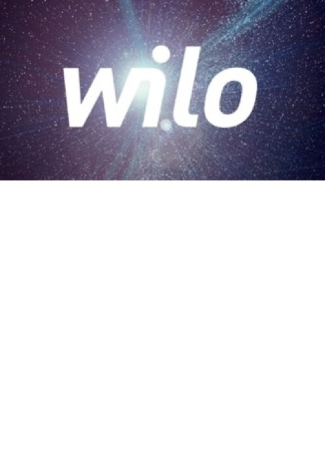 Wilo brings the future