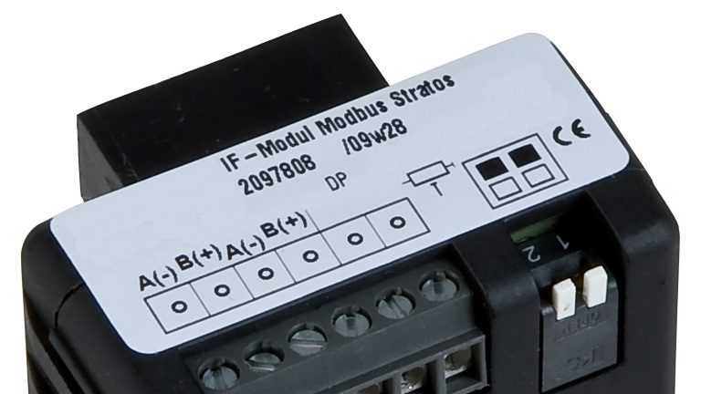 if modul stratos modbus pic 01