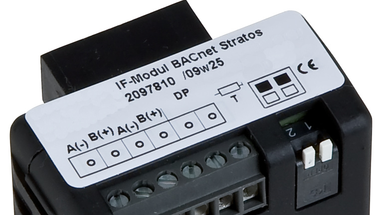 if modul stratos bacnet pic 01